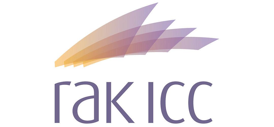Das RAK ICC stellt neue Vorstandsmitglieder vor