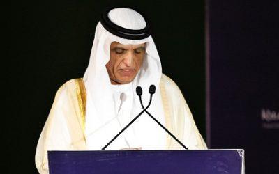 Erster World Travel & Tourismus Council in Ras Al Khaimah eröffnet