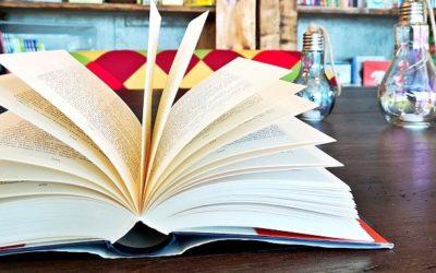 Vorlesetag auch in Dubai