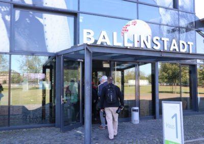2 Ballinstadt 2