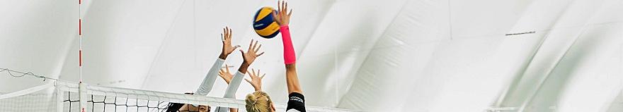 Spiel, Spaß und Teamgeist