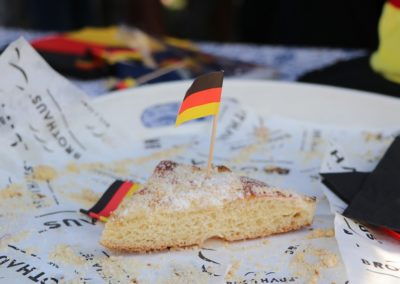 disd_international_day_03_deutscher_streuselkuchen_brothaus_steigenberger