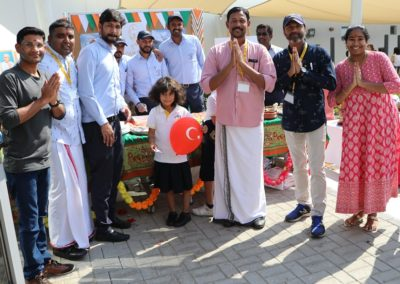 disd_international_day_indien