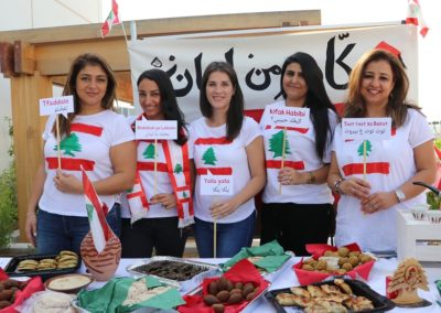 disd_international_day_libanon