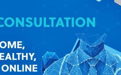 Telekonsultation im GMC