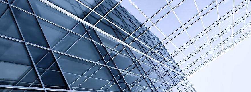 RAK ICC startet Business Stimulus Maßnahmen