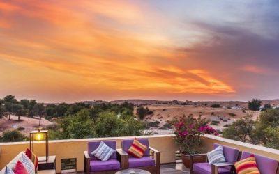 Ras Al Khaimah – erste weltweit zertifizierte Destination