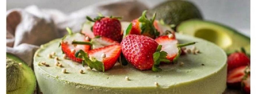 Juli-Angebote der Baker's Kitchen