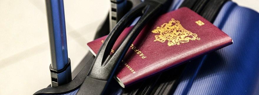 Visa Amnestie