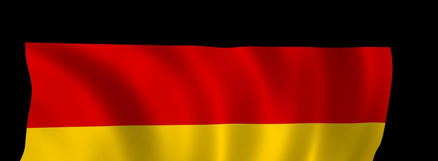 Brief des deutschen Botschafters