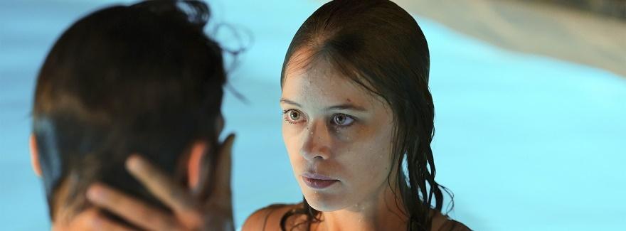 Gulf German Film Festival