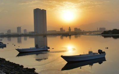 Ras Al Khaimah – 10 Jahre Erfolgsgeschichte – Teil 1