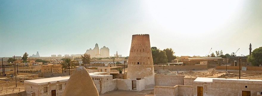 Ras Al Khaimah – 10 Jahre Erfolgsgeschichte – Teil 2