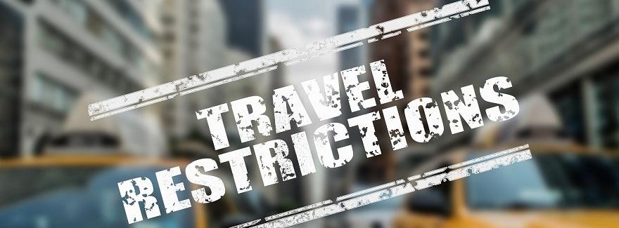 Aktuelle Informationen für Reisende nach Deutschland