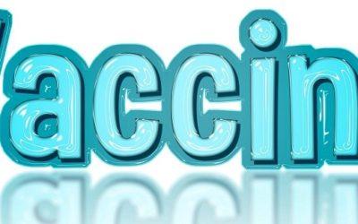 Die vier Arten von COVID-19-Impfstoffen