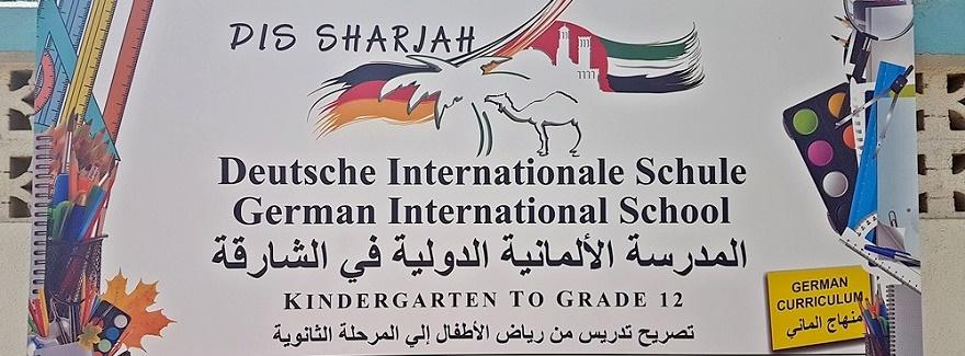 Schulsekretärin gesucht
